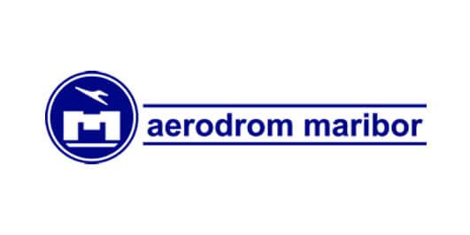 aerodrom_maribor_logo