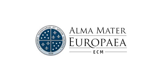 Alma Mater Europaea