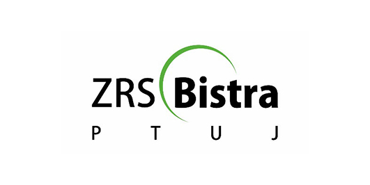 bistra_ptuj_logo