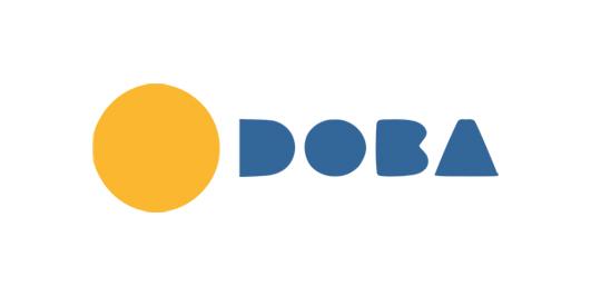doba_logo