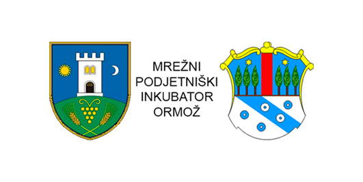 Business Incubator Ormož