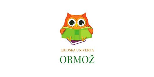 ljudska_uni_ormoz_logo