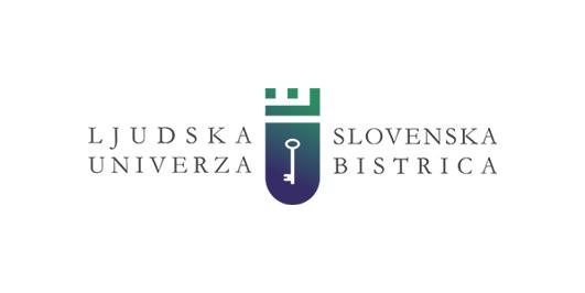 Ljudska univerza Slovenska Bistrica