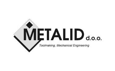 Metalid d.o.o.