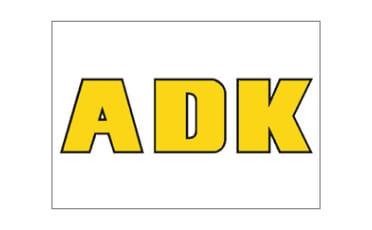 ADK d.o.o