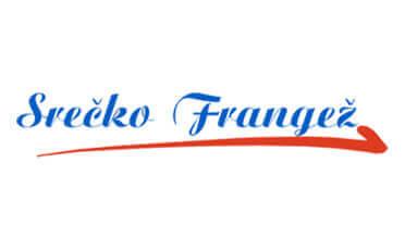 logo_frangez