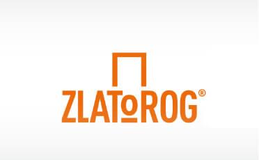 logo_mizarstvo_zlatorog