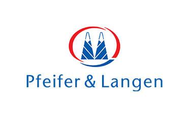 Pfeifer & Langen d.o.o.