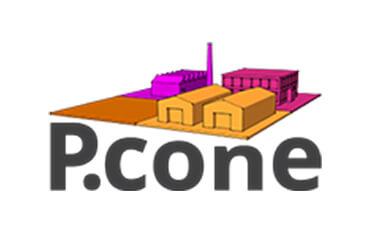 logo_poslovne_cone