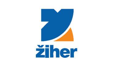 logo_ziher