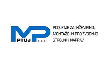 MP Ptuj d.o.o.