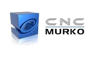 murko_logo