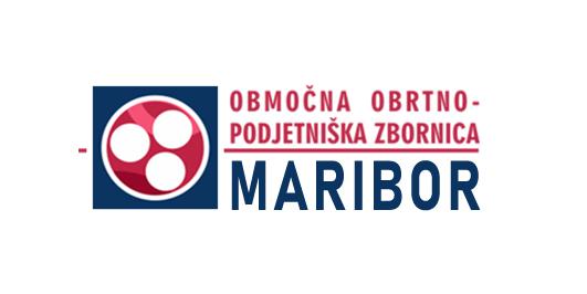 oozs_maribor_logo