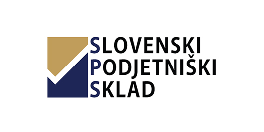 The Slovene Enterprise Fund