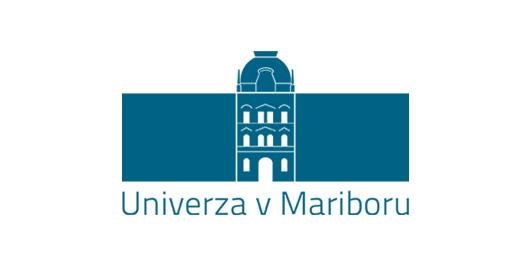 The University of Maribor